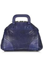 31 phillip lim purse