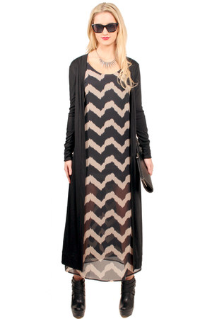 black gypsy warrior boots - beige gypsy warrior dress