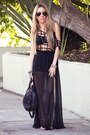 Black-haute-rebellious-blouse-black-haute-rebellious-skirt