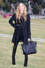 Black-haute-rebellious-coat-black-black-sweater-haute-rebellious-sweater