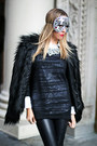 Black-booties-aldo-boots-black-haute-rebellious-coat