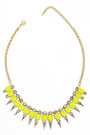 Haute-rebellious-necklace