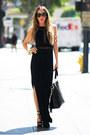 Haute-rebellious-dress-haute-rebellious-bag