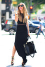 Haute-rebellious-dress-haute-rebellious-bag