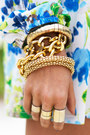 Gold-arm-swag-haute-rebellious-accessories