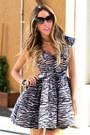 Haute-rebellious-bag-haute-rebellious-dress