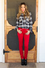 Black-haute-rebellious-boots-red-haute-rebellious-jeans