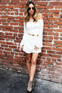 Tan-haute-rebellious-boots-white-haute-rebellious-dress