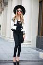Black-haute-rebellious-shoes-black-haute-rebellious-hat