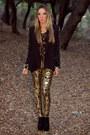 Black-haute-rebellious-boots-black-haute-rebellious-blazer