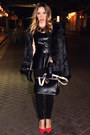 Haute-rebellious-shoes-faux-fur-haute-rebellious-coat