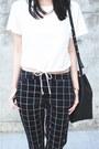 Bucket-mansur-gavriel-bag-oversized-karen-walker-sunglasses