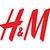 HMdotcom