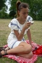 Me at Regent´s Park
