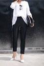 Nicole-by-nicole-miller-leggings-nicole-by-nicole-miller-shirt