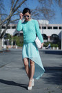 Light-blue-asos-sweater-light-blue-zara-skirt