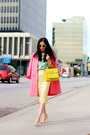 Guess-bag-red-valentino-coat-asos-skirt-zara-pumps