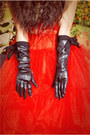 Lita-jeffrey-campbell-boots-red-lanvin-for-h-m-dress-leather-lanvin-for-h-m-