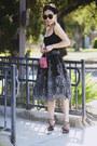 Chanel-bag-dolce-gabbana-heels