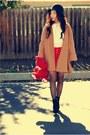 H-m-coat-zara-skirt-bamboo-boots