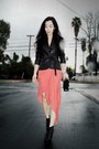 Lita-jeffrey-campbell-boots-bcbg-max-azria-dress-leather-esprit-jacket-cha