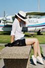 Dpc-hat-zara-shirt-lacoste-sneakers