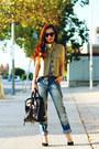 Zara-boys-jeans-31-phlillip-lim-bag-jcrew-vest