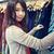 Danielles_corner