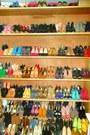 Hot-pink-christian-louboutin-heels