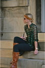 Urban-outfitters-jeans-nordstrom-blouse