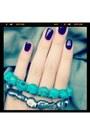 Harmony-l-bracelet
