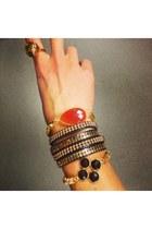 Harmony L bracelet