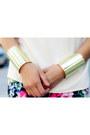 Haute1-bracelet