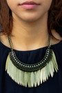 Bib-haute1-necklace