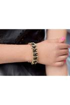 Haute1 bracelet