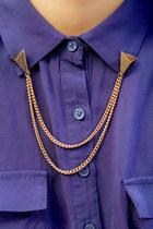 Haute1 accessories