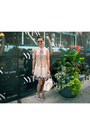 Ryu-dress-quay-sunglasses-machi-footwear-heels