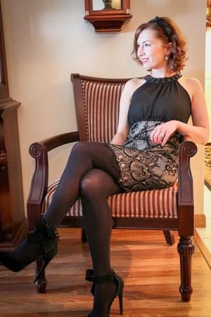 lace Lilee Fashion dress