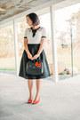 Hello-kitty-modcloth-bag-midi-pocket-passionista-skirt