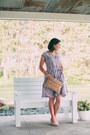 Fair-trade-passion-lilie-dress-vegan-carry-courage-bag