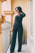 Femme Luxe jumper