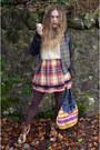 Suede-jeffrey-campbell-boots-cream-primark-shirt-billabong-bag