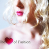 HeartOfFashion