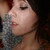Heather_Lalala