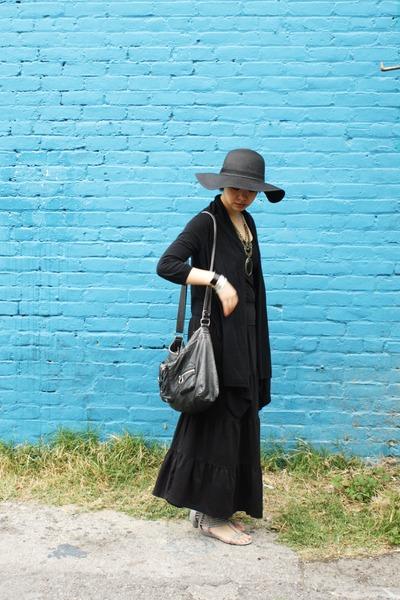 black tank top alternative apparel top - gray gladiator freedom of fashion sanda