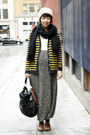 Brown-oxford-miz-mooz-shoes-black-revel-ny-bag-brown-max-studio-skirt
