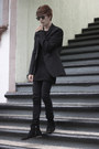 Asos-boots-dr-denim-jeans-asos-sweater-united-colors-of-benetton-blazer