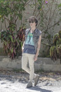 H-m-jeans-ray-ban-sunglasses-kr3w-sneakers-forever-21-vest