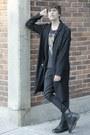 Asos-boots-h-m-coat-dr-denim-jeans-asos-t-shirt