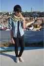 Asos-jeans-pull-bear-jacket-river-island-scarf-zara-t-shirt